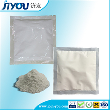 VIP Price Water Absorbent Bags for Anti-humidity
