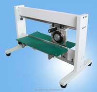 Manual V-cut Pcb lead cutter