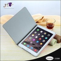 Cover Case For 7 Inch Tablet Pc