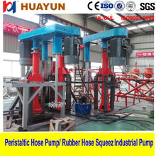 high quality liquid silicone high speed disperser,disperser mixer,high speed