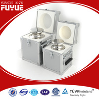 Multifunctional reat price unit weights stainless steel