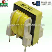 mini oil gas burner ignition transformer for lighting
