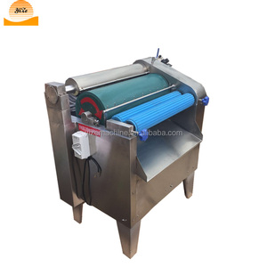 Sheep casing cleaning machine / Hog Casing Cleaning Machine / scraping intestinal machine