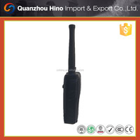 walkie talkie specifications and interphone at stock