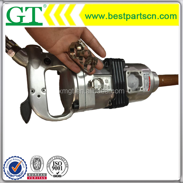 Best hydraulic Torque Hand Wrenches for truck, excavator, crane hand tool