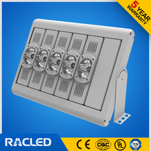 TUV CE led outdoor lighting fixture floodlight 10w 20w 30w 50w 70w 100w 150w 240w 320w led flood light