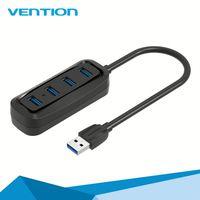 OEM ODM quality best Vention 2 port usb mini hub