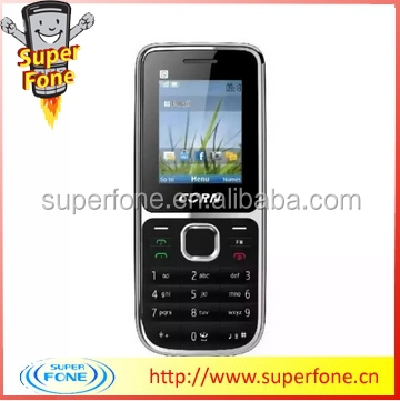 1.77 inch low cost mobile phone C2-01 cheap handset Support MP3 MP4 Bluetooth camera