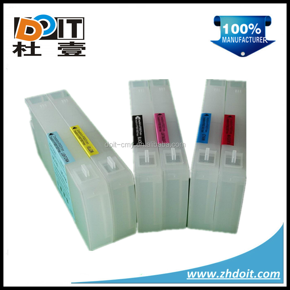 ink cartridge for HP780 compatible for Hp Designjet 8000s Wide Format ink cartridge