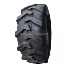 Wholesale agr tractor trailer tires 10-15 Chinese best price