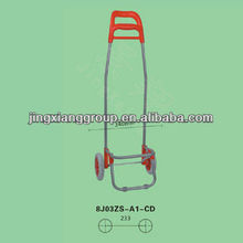 Luggage Trolley Cart Suitcase Parts Bag Trolley Parts