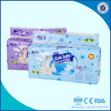 Hot sale baby products free baby nappies disposable diaper sample distributor wanted worldwide for Baby Diapers in bulk
