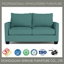 latest design furniture set, very cheap living room sofa