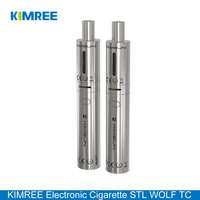China manuafacturer e cig wholesale suppliers pipe shape electronic cigarette
