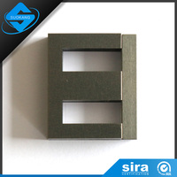 2016 new style cold rolled grain oriented silicon steel