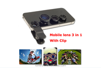 2015 popular black fish eye lens for iphone 6 plus lens for shooting photos pictures