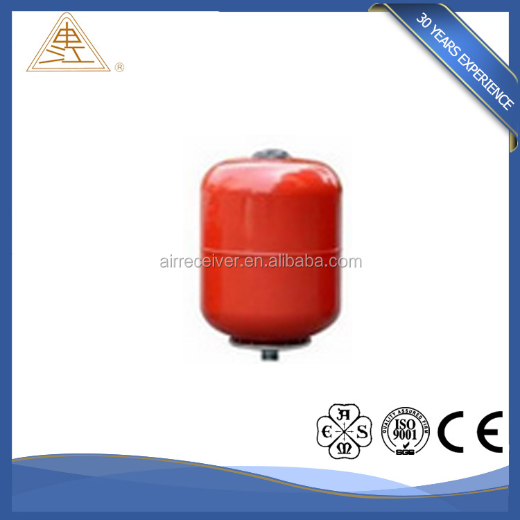 Solar water heater-Heat Pipe High great wall deer Pressure expansion tank alibaba sign in