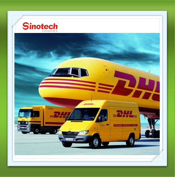 Great freight forwarder from China to ANC,Anchorage,USA,United States, skype:jasonzhou0809
