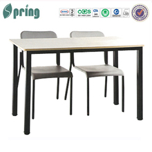 2014 university school furniture dubai,school furniture CT-315