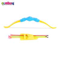 Best sale play sport set toys plastic kids bow and arrow