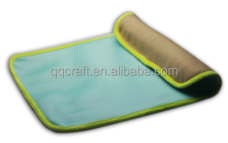 Aimigou wholesale comfortable princess pet dog pad