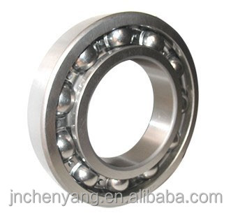 NSK 6212 bearing good quality and reasonable price