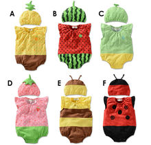 M50143A 2014 hot sell special design baby romper/baby wear/baby clothes