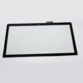 15.6 New arrivals Digitizer Glass for Sony SVF152 SVF15217SC Touch Screen replacement