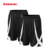 6xl fashionable dri fit blank polyester basketball gym shorts wholesale