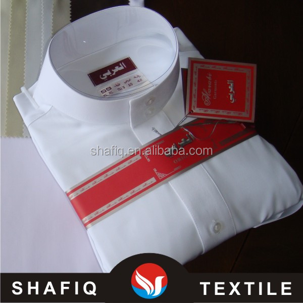 muslim arab thobe thawb robe for man