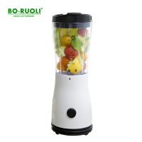 Colorful Electric Portable Travel Sport Blender