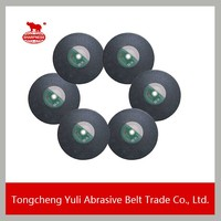 Hot Sale Abrasive Metal Cut off Wheel