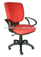 2012 hot Selling Swivel Task Typist Chair QO-5214