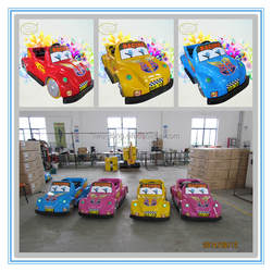 China Cheap car games good quality toy cars for kids online kids car price