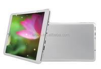2014 new no brand oem 3g tablet with bluetooth hdmi 7.85'' ips high copy tablet pc