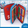 High quality stationery gift drawing pencil bag stationery set