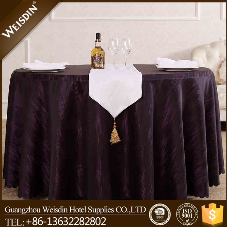 linen tablecloths wholesale: