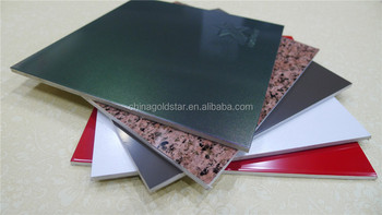aluminium composite panels good price,kitchen,bathroom,living house decoration wall cladding material