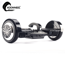 Koowheel K5 New Electric Motor Off Road Scooter Prices for Adults