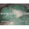 Scrap Nylon Nylon Fishing Net