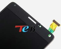wholesale replacement parts for samsung galaxy note 4