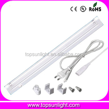 Fluorescent Light Cover Clips Candle Tubes For Light