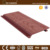 Wet Land Park New tech durable outdoor WPC wood plastic exterior wall cladding