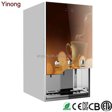 Portable coffee maker cappuccino coffee machine professional espresso coffee machine