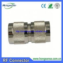 RF connector TNC connector fluorescent light connector