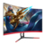 Cheap price lcd monitor 24 inch 1080P gaming monitor 144hz
