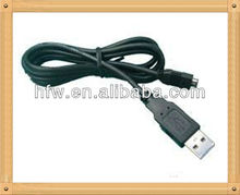 Extend Data Cable USB 2.0