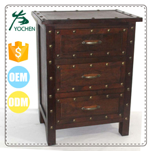 Fancy and cheap manufacture China furniture for decoration, custom made small Chinese design traditional cabinet