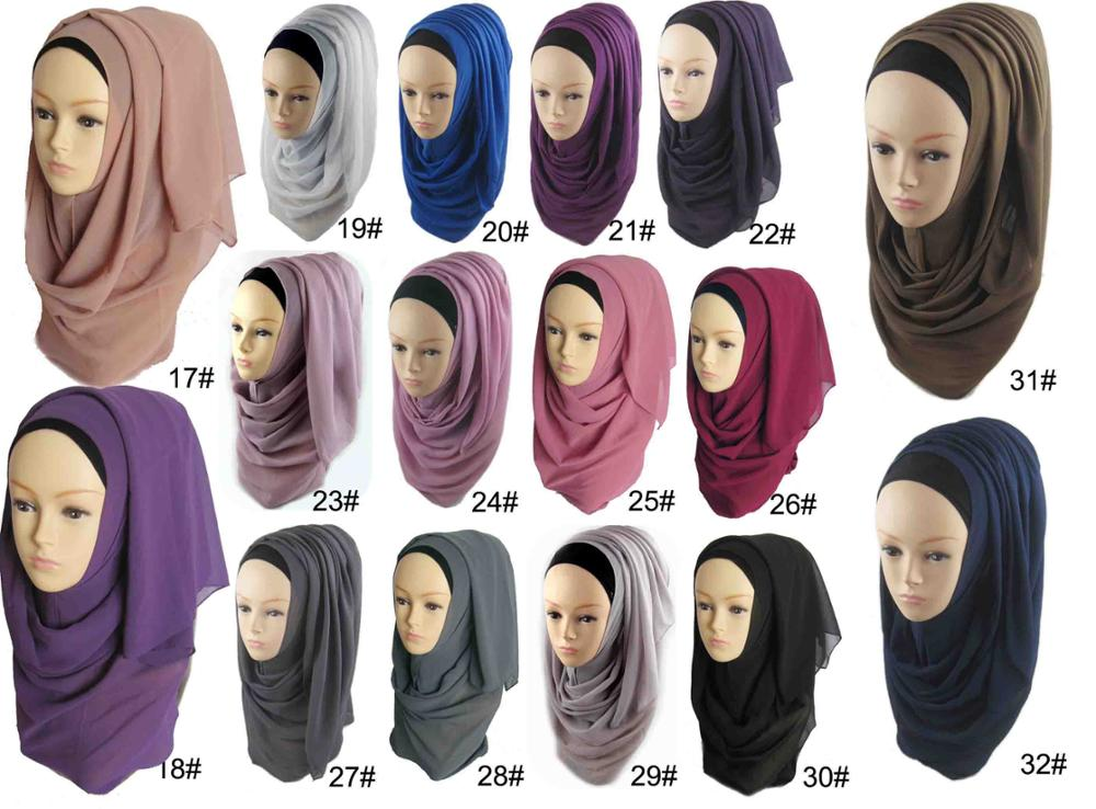 chiffon plain  hijab-2.jpg