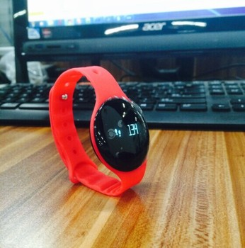 factory price smart watch manufacturer bluetooth smart watch wholesale quality waterproof smart watch